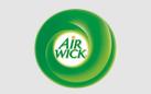 Air Wick