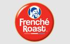 Frenche Roast