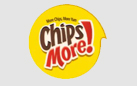 Chipsmore!