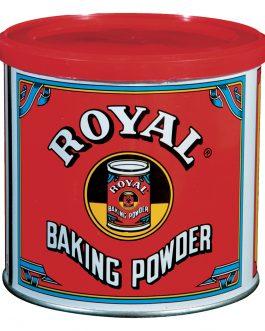 Royal Baking Powder 113G – 109865