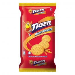Tiger Marie Biscuits Jumbo Pack 249.7G – 4002782