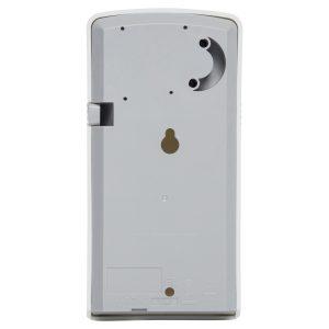 Kimberly-Clark Professional™ Micromist™ Dispenser 9600, 1 Dispenser
