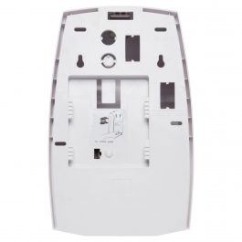 92147 Kimberly-Clark Professional® Touch-Free Electronic Skincare Dispenser, White, One Dispenser