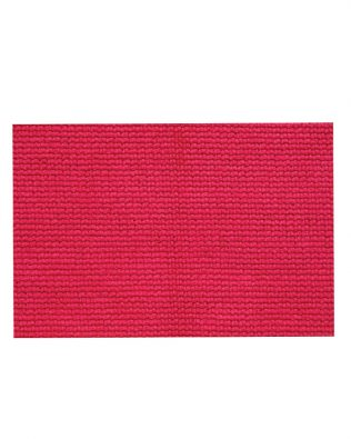 WypAll® Microfibre Cloths 83980 – Red, (1 carry pack x 6 cloths)