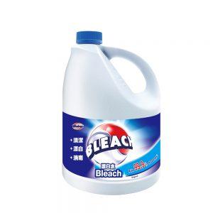 Walex Bleach Liquid Original 3L