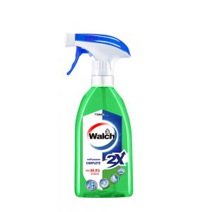 Walch Multi-purpose Cleaner Complete 500ml