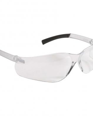 KleenGuard™ V20 Purity Anti-Mist Eyewear 25654 – Clear lens,  Universal,  1×1 (1 glasses)