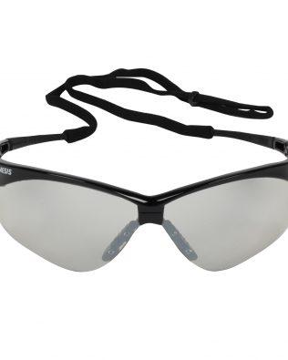 KleenGuard™ V30  Nemesis Eyewear 20381 – Indoor/outdoor lens,  Universal,  1×1 (1 glasses)
