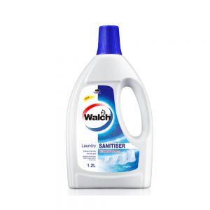 Walch Laundry Sanitiser (1.2L) – Original
