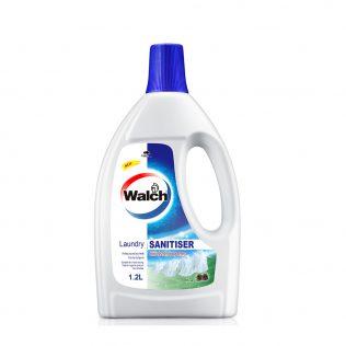Walch Laundry Sanitiser (1.2L) - Pine