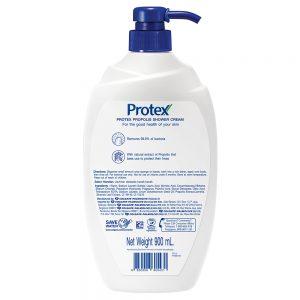 Protex Propolis Antibacterial Shower Gel 900ml