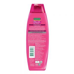 Palmolive Naturals Intensive Moisture (Dry/Coarse Hair) Shampoo & Conditioner 350ml