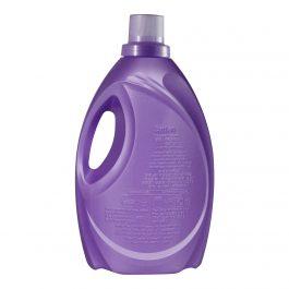 Softlan Aroma Therapy Relax (Purple) Fabric Softener 2.8L
