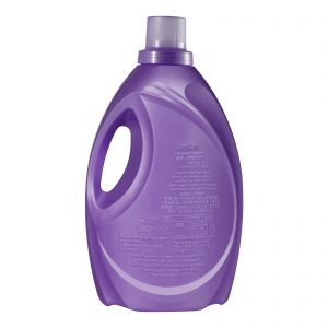 Softlan Aroma Therapy Relax (Purple) Fabric Softener 2.8L