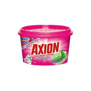 Axion Lime Pandan Dishpaste 750g