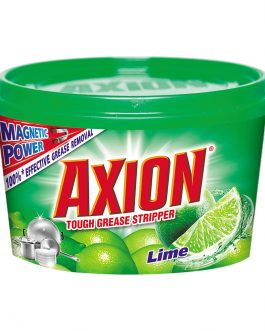 Axion Lime Dishpaste 750g