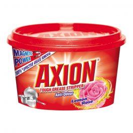Axion Anti Bau Dishpaste 750g