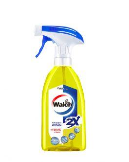 Walch Multi-purpose Cleaner Kitchen 500ml