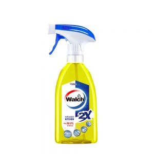 Walch Multi-purpose Cleaner Kitchen 500ml