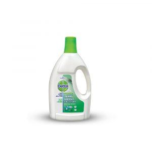 Dettol Laundry Sanitizer Pine 1.2 Litre
