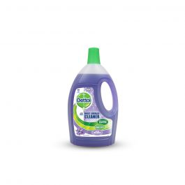 Dettol Multi Action Cleaner Lavender 2.5Litre