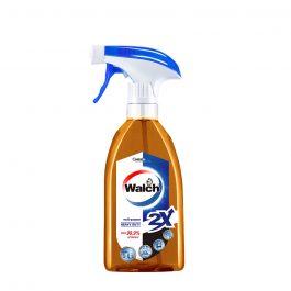 Walch Multi-purpose Cleaner Heavy Duty 500ml