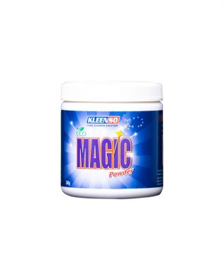 Kleenso Eco Magic Powder 200gm – KHC824