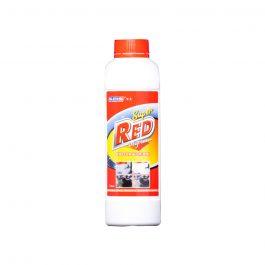 Kleenso Super Red Degreaser 1L – KHC855