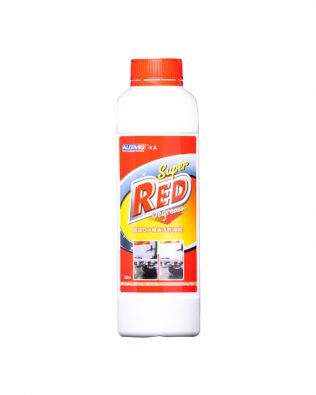 Kleenso Super Red Degreaser 1L – KHC855