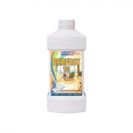 Kleenso Perfect 10 Floor Cleaner (CS) 900g – KHC801