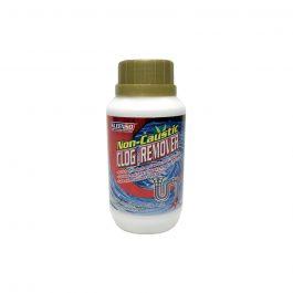 Kleenso Non-Caustic Clog Remover Powder 300gm – KHC841