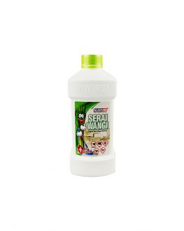 Kleenso Serai Wangi Liquid Wax Floor Cleaner 1L – KHC834