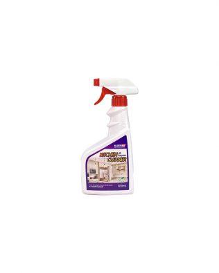 Kleenso Kitchen All Purpose Cleaner Spray Flower Fresh 500ML – KHC854
