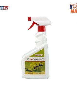 Pesso Eco Ant Repellent Spray 500ML – KHC868