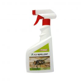Pesso Fly Repellent 500ML – KHC867