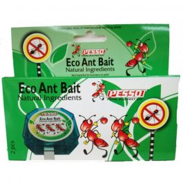 Pesso Eco Ant Bait (2 pcs x 1 Pack) – KHC870