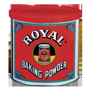 Baking Supplier