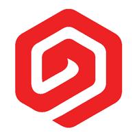 fmcg-logo-web-3